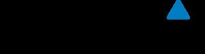 Garmin Logo, Pulsuhr Testsieger, 2017