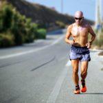 Garmin Forerunner 235, Testsieger beste Pulsuhr ohne Brustgurt zum Laufen