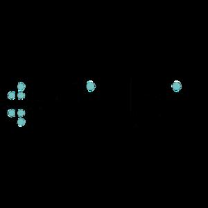 fitbit Pulsuhr Activity Tracker, Pulsuhr ohen GPS