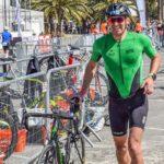 Garmin Fenix 5, Testsieger beste Pulsuhr ohne Brustgurt für den Triathlon